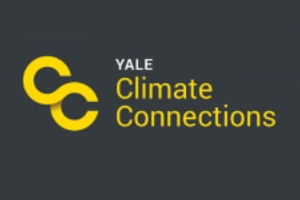 NYC Climate Museum