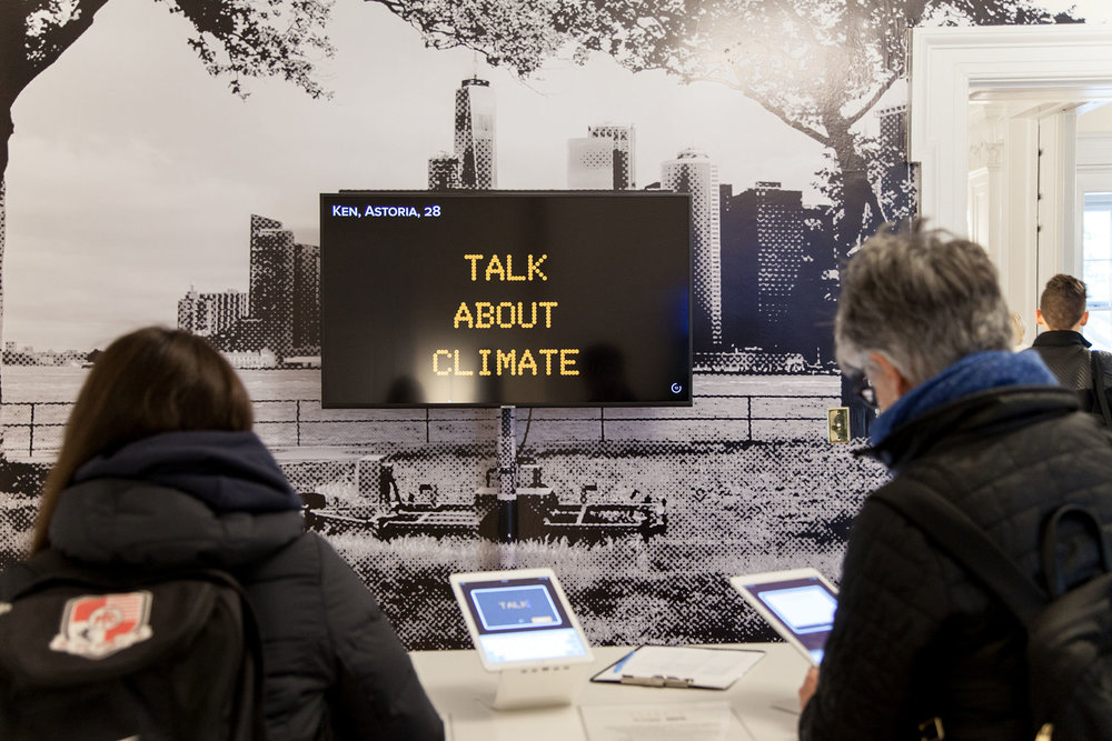 eci_climatemuseum_-101.jpg
