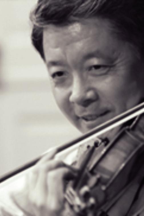 Yi-WenJiang-final.jpg