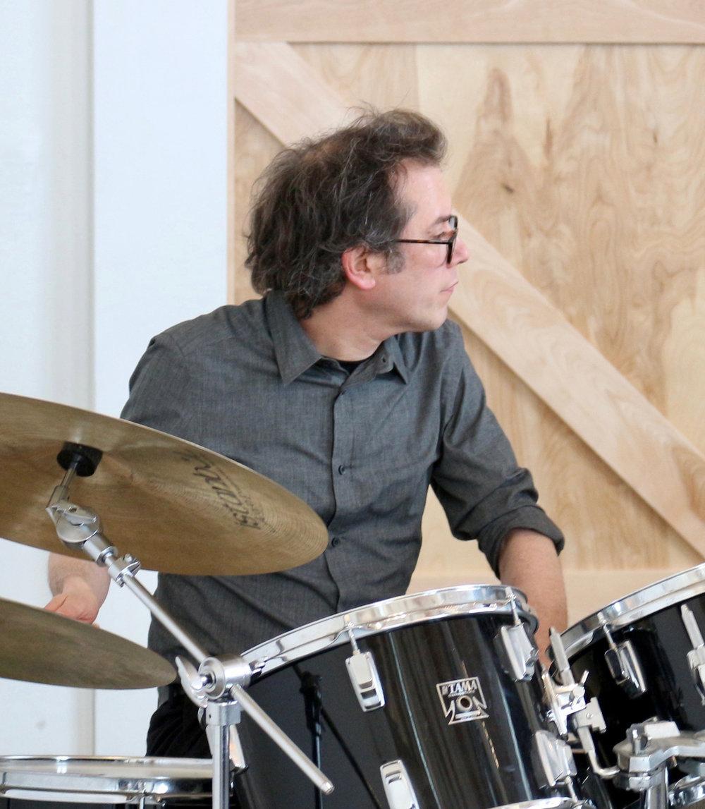 MattGold-drumkit crop.jpg