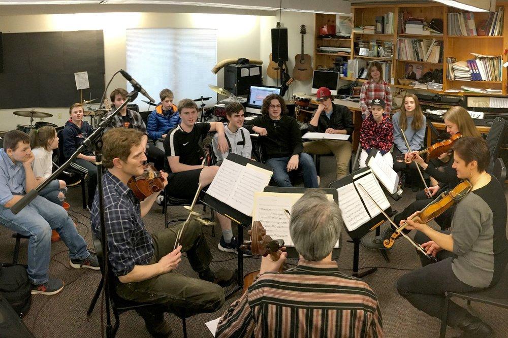 rehearsal-workshop at LTS.JPG