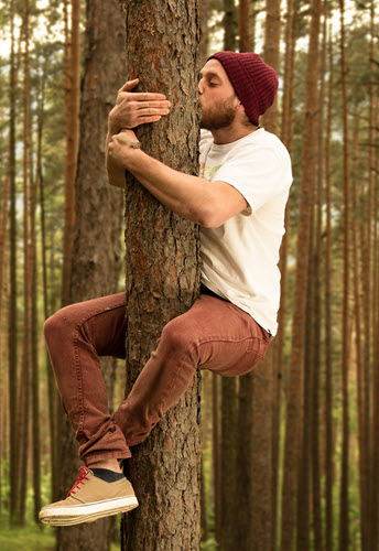 tree hugger small.jpg