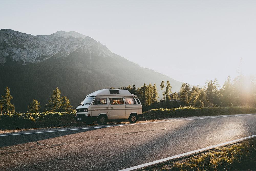 Camper in Italy.jpg