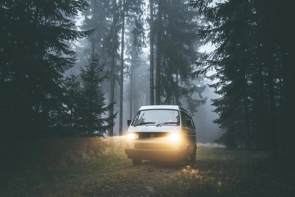 Camper in Forest.jpg