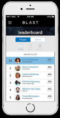 LeaderboardMobile.png