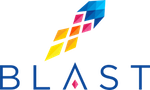 Logo_Blast_Stacked (1).png