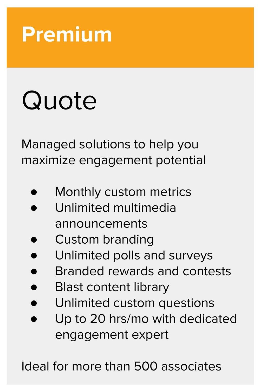 Premium Solution (2).jpg