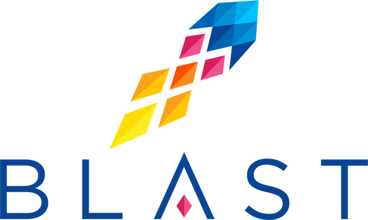 Logo_Blast_Stacked.png
