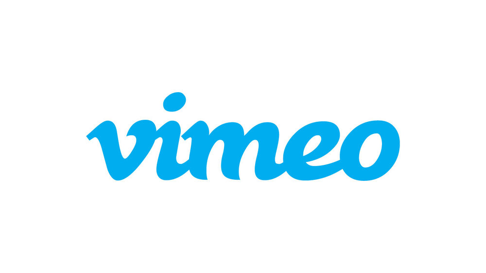 vimeo_logo_blue_on_white.jpg