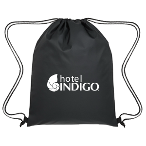 Rewards_HotelIndigo_DrawstringBackpack.png