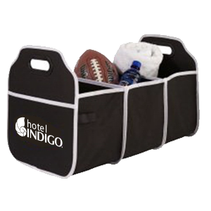 Rewards_HotelIndigo_TrunkOrganizer.png