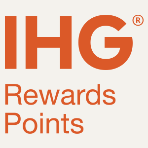 Rewards_HotelIndigo_IHGRewardPoints.png