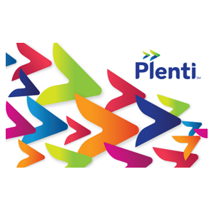 Rewards_GiftCard_Plenti.png