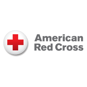 Rewards_AmericanRedCross.png