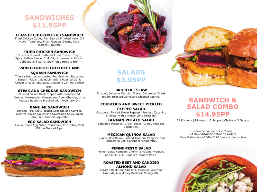 download our menu as a pdf. file by clicking  here .