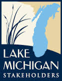 Lake Michigan Stakeholders