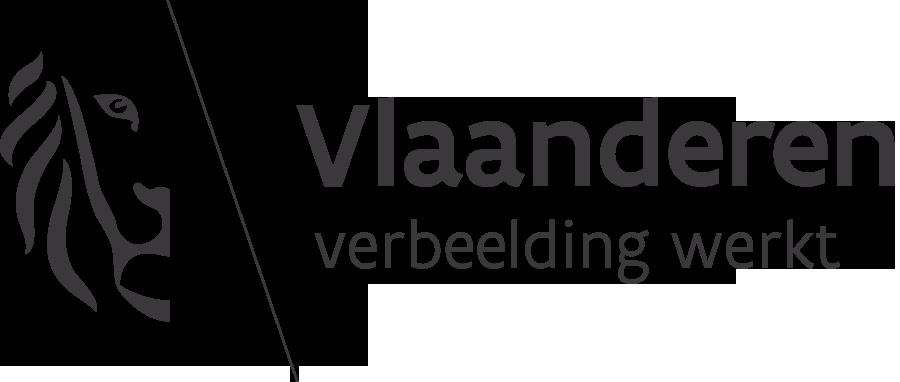 Vlaanderen_verbeelding_werkt_0.png