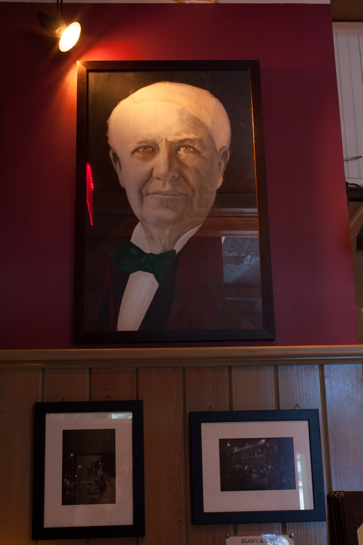 Edison.portrait.jpg
