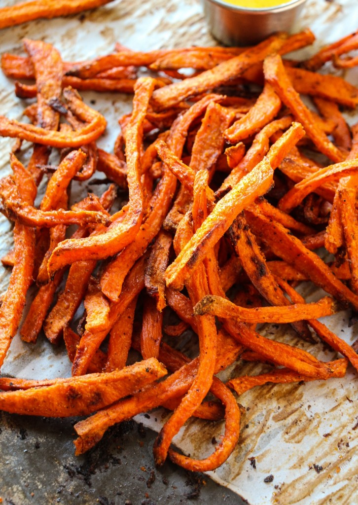 sweet-potato-fries-726x1024.jpg
