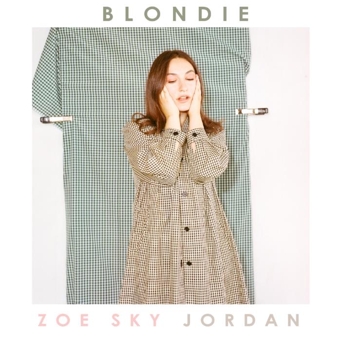 Zoe Sky Jordan Blondie artwork-01.png