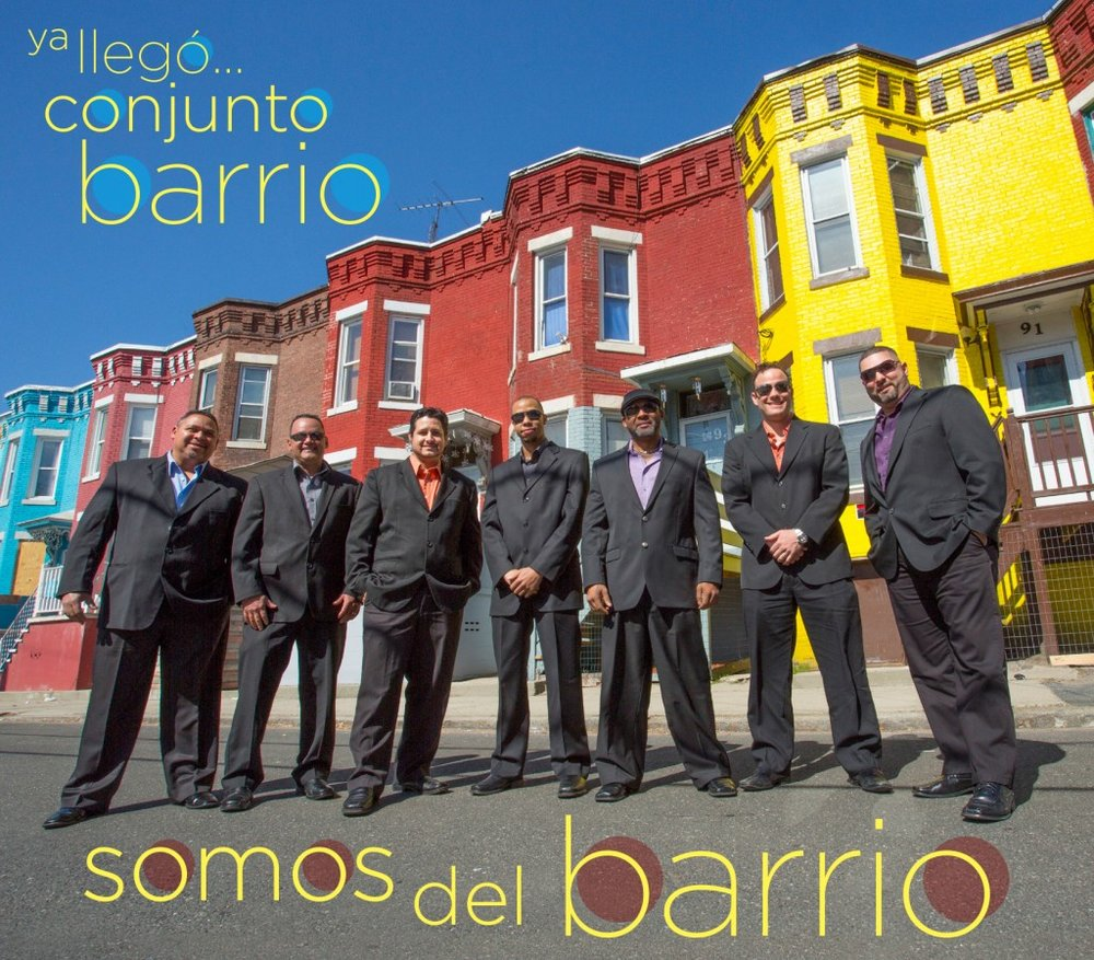 ConjuntoBArrio-1024x898.jpg