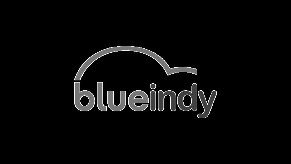 BI_logo.55e86121c5798.png