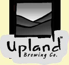 upland-logo.png
