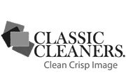 Classic_Logo_Small - Copy.png