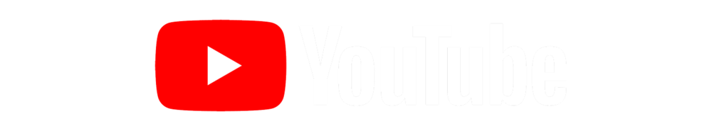 YouTube Logo White Transparent.png