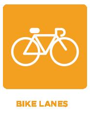 HRBDWY_bike_iconv2.png