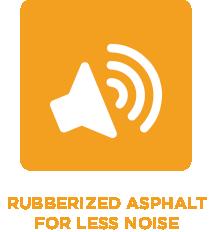HRBDWY_asphalt_iconV2.png