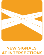 HRBDWY_intersection_iconV2.png
