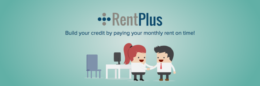 RentPlus Website