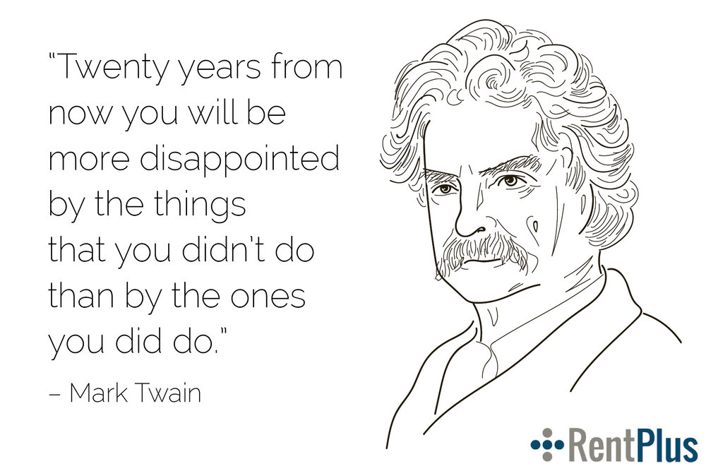 RentPlus – Mark Twain Quote.jpg