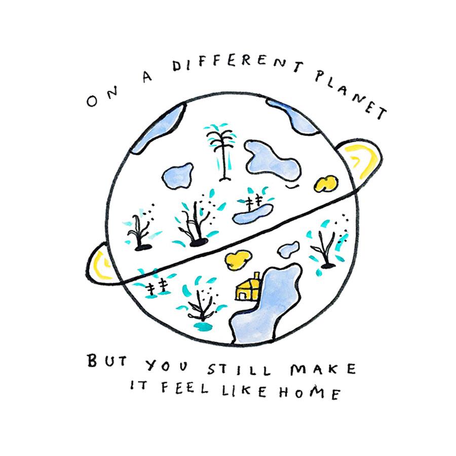 differentplanet.jpg