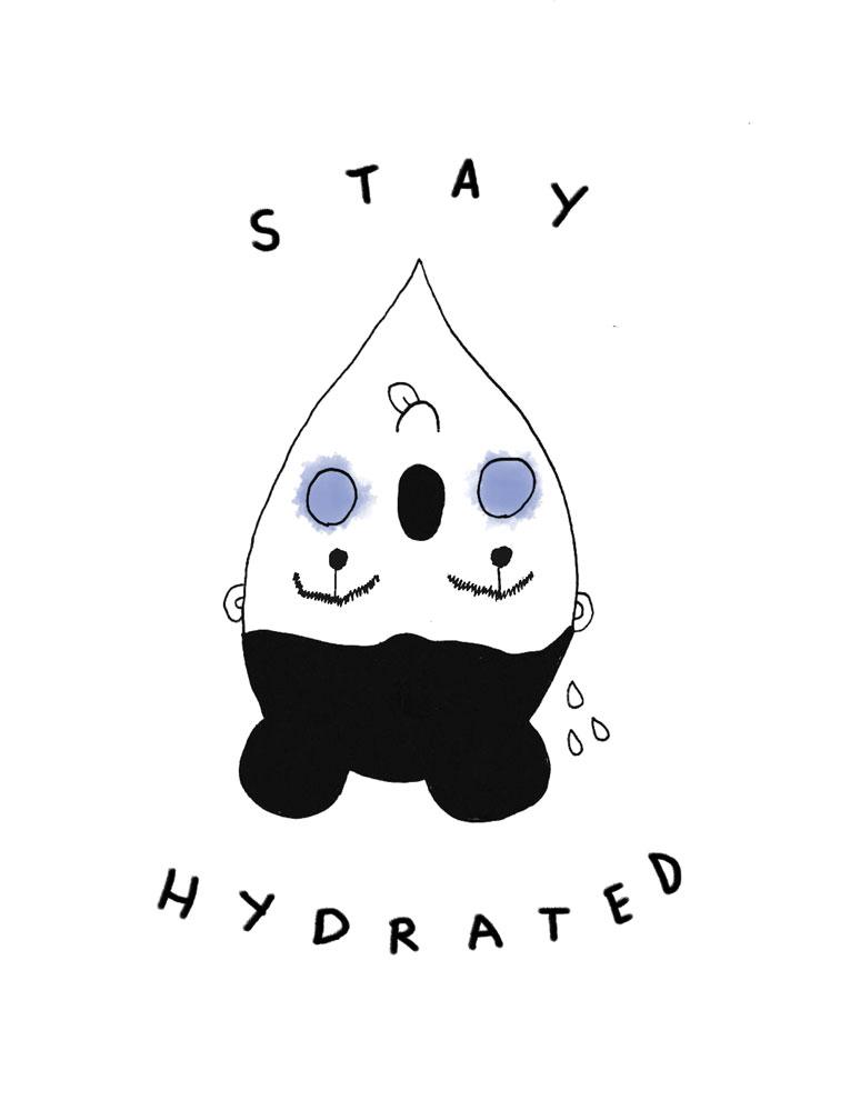 ISYOURS-SYAYHYDRATEDv2.jpg