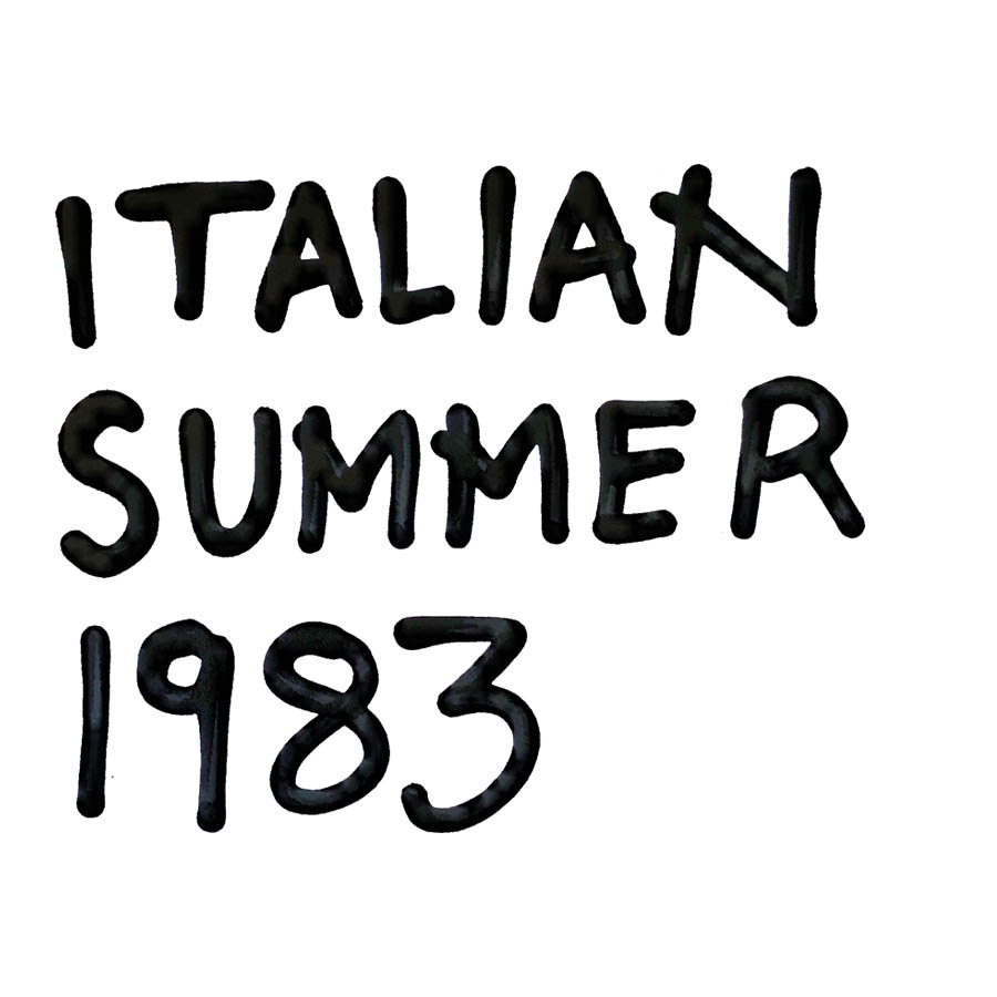 italiansummer.jpg