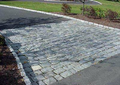 Cobble stone.jpg