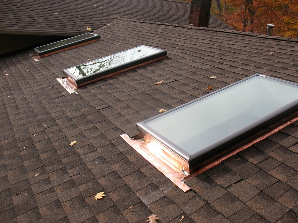 Custom Skylights.jpg