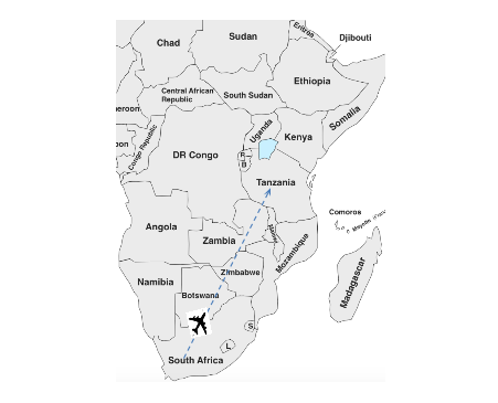 guided-trips-to-africa-south-africa-tanzania-passion-travel-services