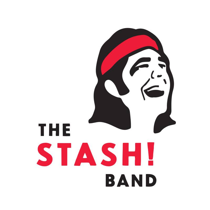 The Stash! Band