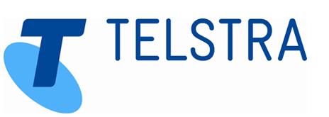 Telstra-logo (2).png