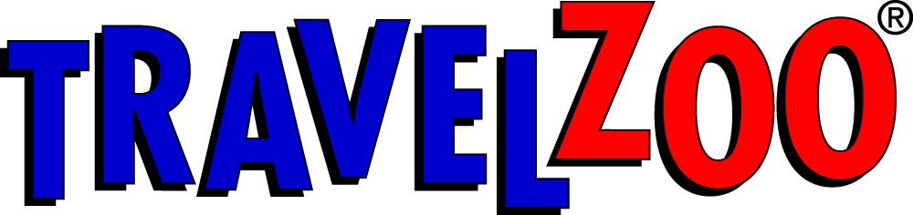 tzoo-logo-rgb-forweb.jpg