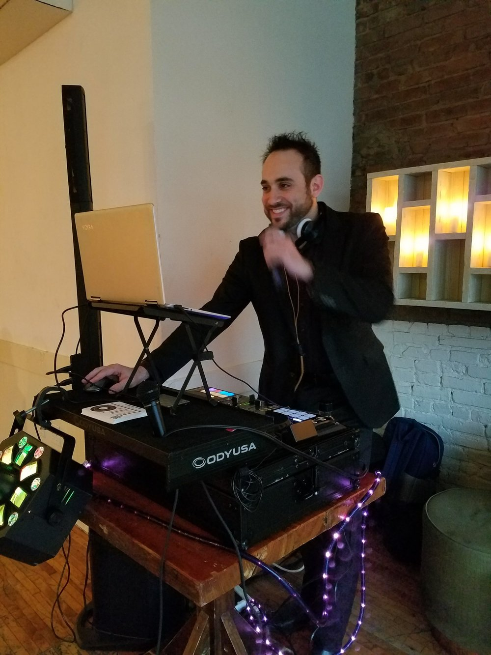 DJ Michael Demby at Reingold BatMitzvah.jpg