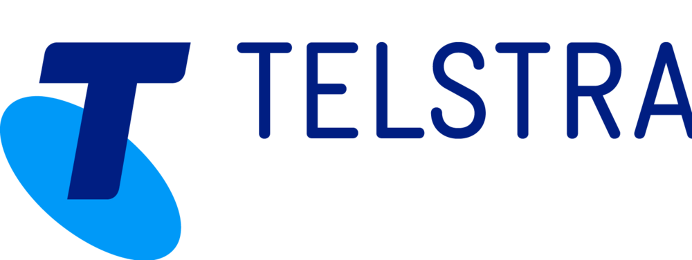 New Jersey DJ for Telstra Event