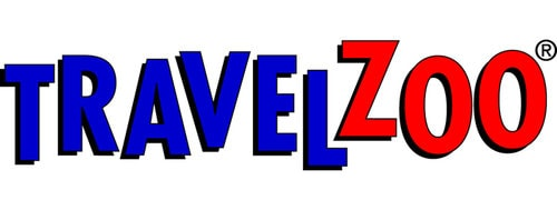 Copy of New Jersey DJ for TravelZoo Party