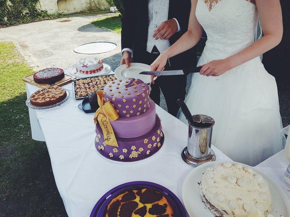 Wedding Cake-min.jpeg