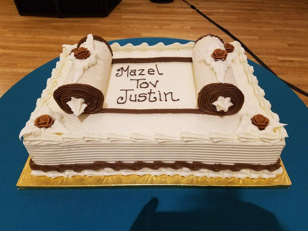 Balletta Mitzvah Cake.jpg