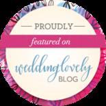 Wedding Lovely DJ Michael Demby