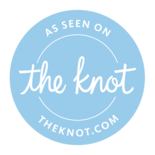 The Knot Wedding DJ Michael Demby
